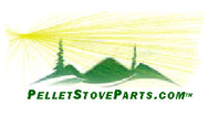 www.PelletStoveParts.com